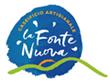 Caseificio La Fonte Nuova Logo